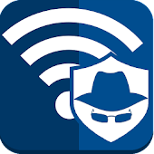 Download Hack wifi Joker APK to PC