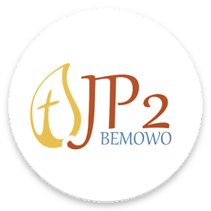 Download JP2 Bemowo For PC Windows and Mac