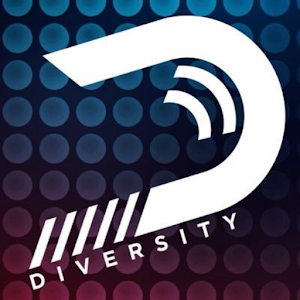 Download Diversity For PC Windows and Mac