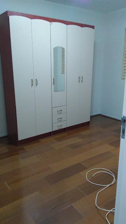 Apto 3 Dorm, Vila Marieta, Campinas (AP0598) - Foto 19