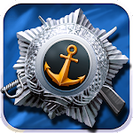 Age of Ships: battleships war 1.1.0 Apk