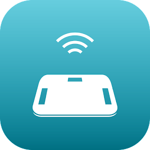 App Qilive Smart Scale apk for kindle fire | Download ...