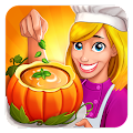 Free Chef Town: Cooking Simulation APK for Windows 8