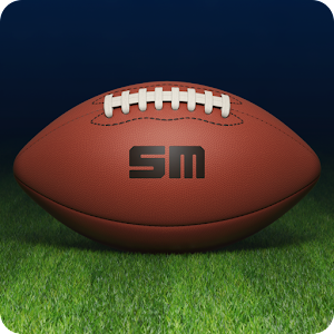 Football Live For PC