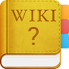 WikiFacts - Did you know?