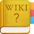 WikiFacts - Did you know? APK for Bluestacks