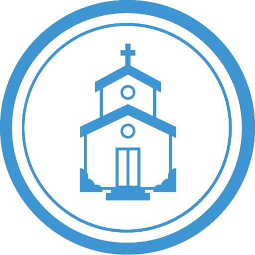 Android aplikacija Sveta Misa na Android Srbija