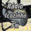 Radio Icozinho Fm