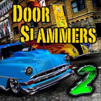 Door Slammers For PC (Windows And Mac)
