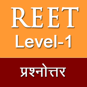 REET Exam for PC-Windows 7,8,10 and Mac