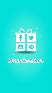 Smart Wisher - screenshot