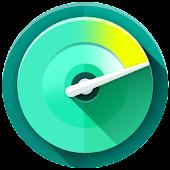 APK App DK - Antivirus Boost && Cleaner for iOS
