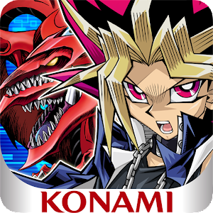 Yu-Gi-Oh! D.. file APK for Gaming PC/PS3/PS4 Smart TV