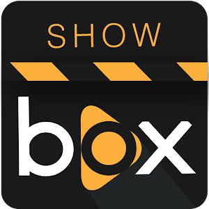 Free Box : HD Movies & Series infos Online PC (Windows / MAC)