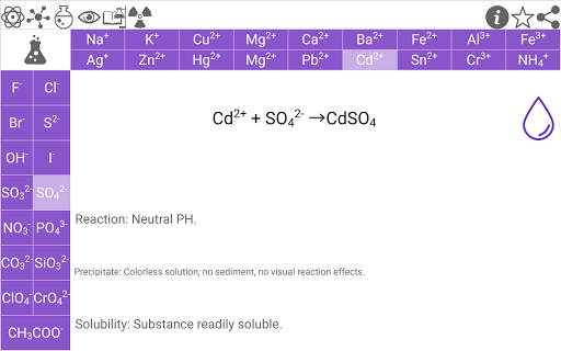 Periodic table pro apk download apkpure periodic table pro screenshot 11 urtaz Gallery