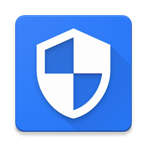 Security Checker (Early Access) for Android