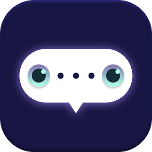 Mustread Chat Stories: short & scary text stories For PC / Windows 7/8/10 / Mac – Free Download