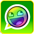 Sounds for Whatsapp APK for Lenovo