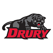 Drury Fan Central APK for Ubuntu