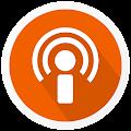 Free Omni Podcast APK for Windows 8