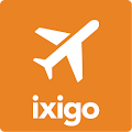 App ixigo - Flight Booking App APK for Kindle