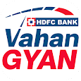 HDFC Bank Vahan Gyan