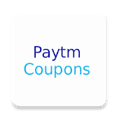 Coupons for Paytm APK for Bluestacks