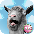 Goat Rampage Simulator 3D APK for Kindle Fire