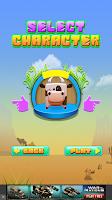 Screenshot of Pop Candy Farm