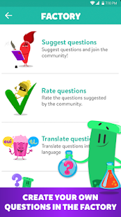 Download Trivia Crack APK for Android Kitkat