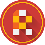 Redox - Icon Pack Icon