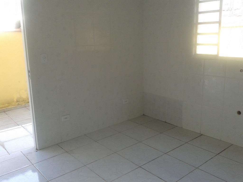 Casa 2 Dorm, Bonsucesso, Guarulhos (SO0591) - Foto 14