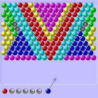 Bubble Shooter Arcade For PC (Windows And Mac)