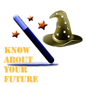 App Know Your Future APK for Windows Phone