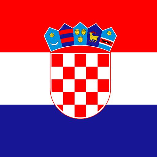 Android aplikacija National Anthem Of Croatia na Android Srbija