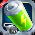 Battery Doctor -Battery Saver