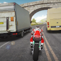 Download WOR - World Of Riders APK for Android Kitkat
