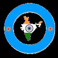 Rajasthan Jobs