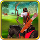 Archery Hunter 3D