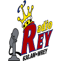 Download Radio Rey APK for Laptop