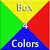 Box 4 Colors file APK Free for PC, smart TV Download