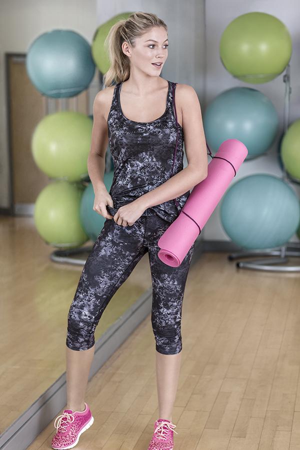 gym image 3