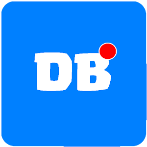 Download Dual BBM+ Pro 6 For PC Windows and Mac