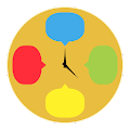 App Hello - Schedule Group SMS APK for Kindle