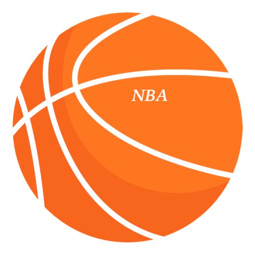 NBA Live APK Cracked Download