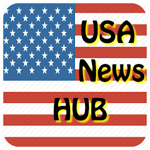 USA News HUB Free Plus