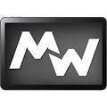 Android aplikacija Moja webTV na Android Srbija