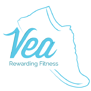Vea Fitness for Android