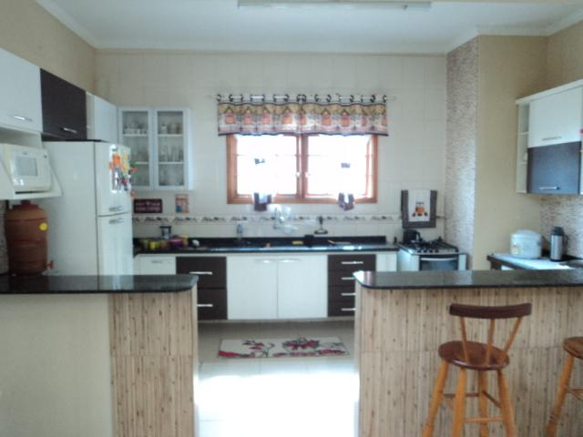 Casa em condomínio à Venda - Parque das Rosas