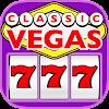 Slots - Classic Vegas